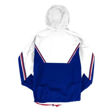 52f2ae6dd Chicago Cubs Throwback Apparel & Jerseys | Mitchell & Ness Nostalgia Co.