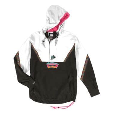 df5ad59675b San Antonio Spurs Apparel   Jerseys
