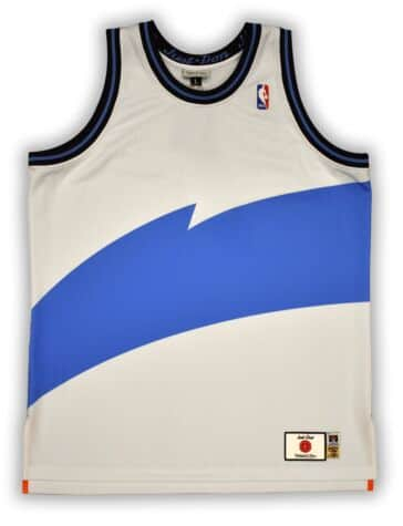 3a77d3eca Just Don No Name Jersey Cleveland Cavaliers