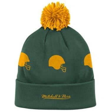 a59a62dfa8d Green Bay Packers Throwback Apparel   Jerseys
