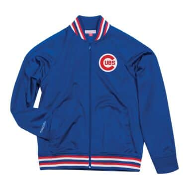 5c3aa75fe46 Chicago Cubs Throwback Apparel   Jerseys