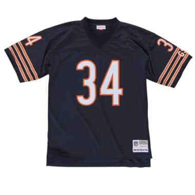 1925782f3c4 Chicago Bears Throwback Apparel & Jerseys | Mitchell & Ness ...