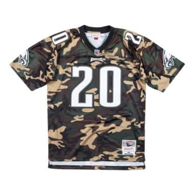 nfl jerseys nfl throwbacks nfl throwback jerseys authentic and