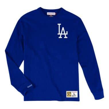 919e6338e Los Angeles Dodgers Throwback Apparel   Jerseys