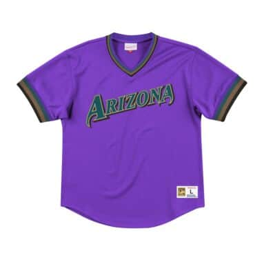 e5ac754e6877 Shirts - Arizona Diamondbacks Throwback Sports Apparel   Jerseys ...