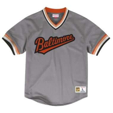 8d43c3381 Baltimore Orioles Throwback Sports Apparel   Jerseys