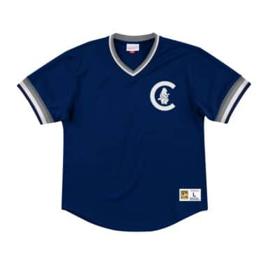 f419c861 Chicago Cubs Throwback Apparel & Jerseys | Mitchell & Ness Nostalgia Co.