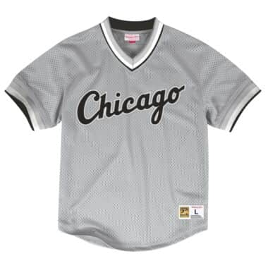9ca3d682510 Chicago Whitesox Throwback Apparel & Jerseys | Mitchell & Ness ...