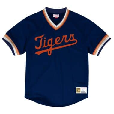 02fd9311c45 Detroit Tigers Throwback Apparel   Jerseys