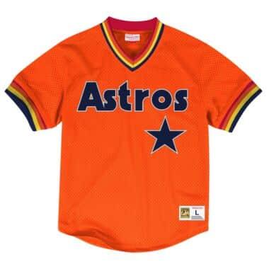 b913f6003c3e Houston Astros Throwback Apparel   Jerseys
