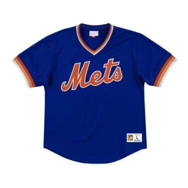 New York Mets Throwback Apparel   Jerseys  e0618b250