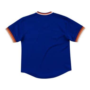 New York Mets Throwback Apparel   Jerseys  03d6cff55