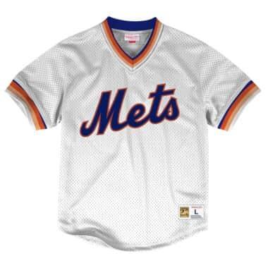 8d7ebcebbf8 New York Mets Throwback Apparel   Jerseys