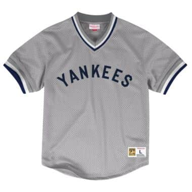 338f5065596 New York Yankees Throwback Apparel   Jerseys