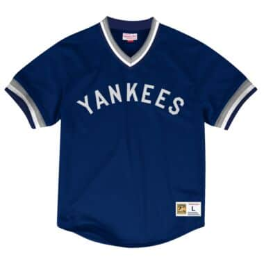 8bcc9520a New York Yankees Throwback Apparel   Jerseys