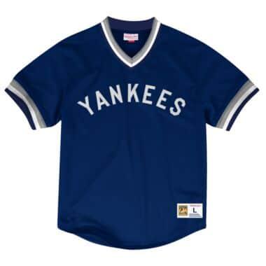 8bcc9520a New York Yankees Throwback Apparel   Jerseys
