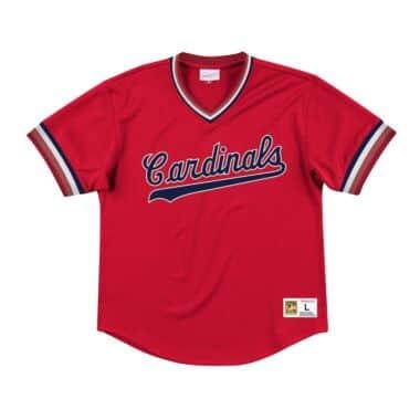 a69d2aca3 St. Louis Cardinals Throwback Apparel   Jerseys