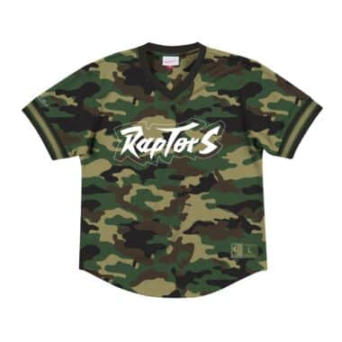 80efd3e4703 Toronto Raptors Apparel   Jerseys