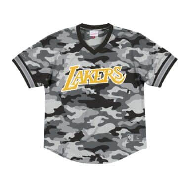 7efdb06767c95 Los Angeles Lakers Throwback Apparel   Jerseys