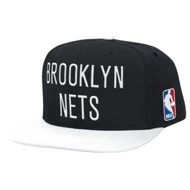 7743547c6cd Brooklyn Nets Throwback Apparel   Jerseys