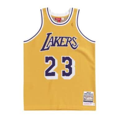 Swingman Jersey Phoenix Suns Alternate 1996-97 Steve Nash - Shop ... 226fffb08