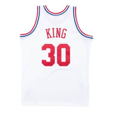 608c85edeb5 NBA All-Star Game Throwback Apparel & Jerseys | Mitchell & Ness ...