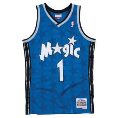 153f58cd2 Swingman Jersey Orlando Magic Road 2000-01 Tracy Mcgrady