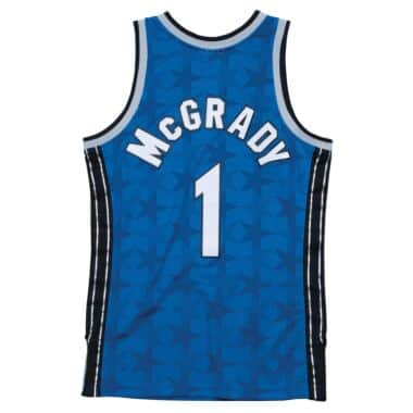 8e8f7484e Swingman Jersey Orlando Magic Road 2000-01 Tracy Mcgrady - Shop ...