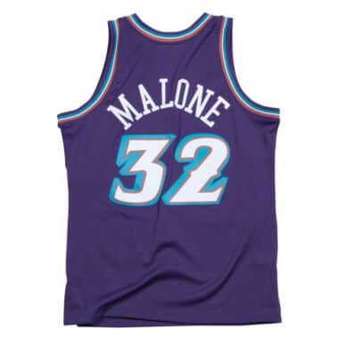 71d61e255 63873 5e251  shopping swingman jersey utah jazz road 1996 97 karl malone  824fa 51789
