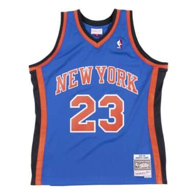 d3229518 Jerseys | Authentic and Vintage Jerseys | Mitchell & Ness Nostalgia Co.