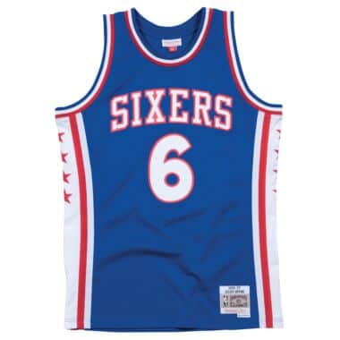 929295ed Jerseys | Authentic and Vintage Jerseys | Mitchell & Ness Nostalgia Co.