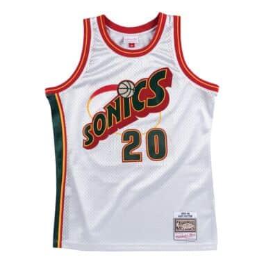 1777d5a97af NBA Jerseys | Authentic and Vintage NBA Jerseys | Hardwood Classics ...