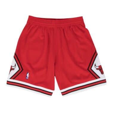 537257050 Chicago Bulls Throwback Apparel   Jerseys