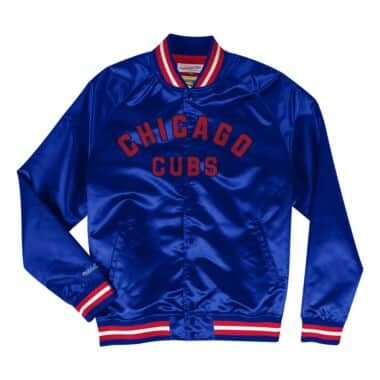 Chicago Cubs Throwback Apparel   Jerseys  677ee73aed