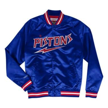 679edd95 Detroit Pistons Throwback Apparel & Jerseys | Mitchell & Ness ...