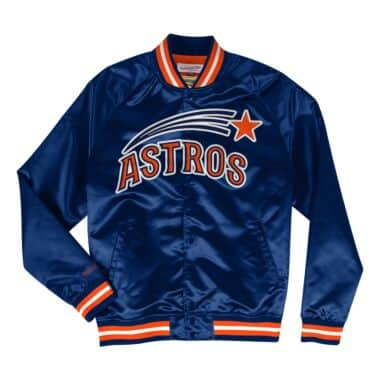 Houston Astros Throwback Apparel Jerseys Mitchell Ness