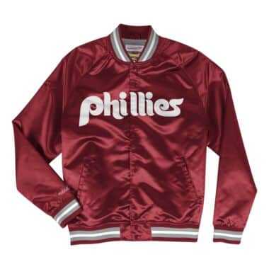 f790d47b5cd Philadelphia Phillies Throwback Apparel   Jerseys