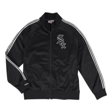 8eb16262f Chicago Whitesox Throwback Apparel   Jerseys