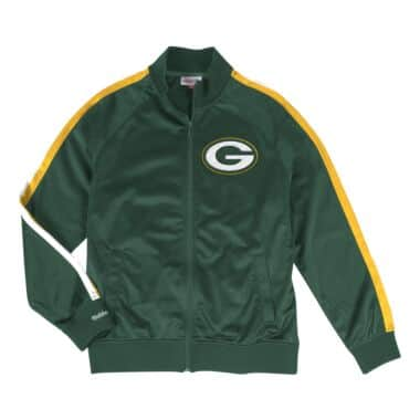 f0511a194c6cf Green Bay Packers Throwback Apparel   Jerseys