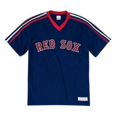 Boston Redsox Throwback Sports Apparel   Jerseys  f524c3fec93