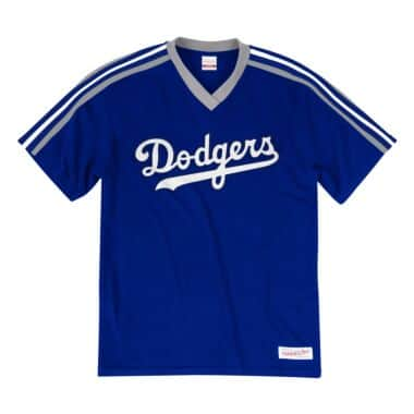 Los Angeles Dodgers Throwback Apparel   Jerseys  1fd186ce9a8