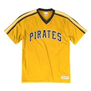 12e529fac Pittsburgh Pirates Throwback Apparel   Jerseys