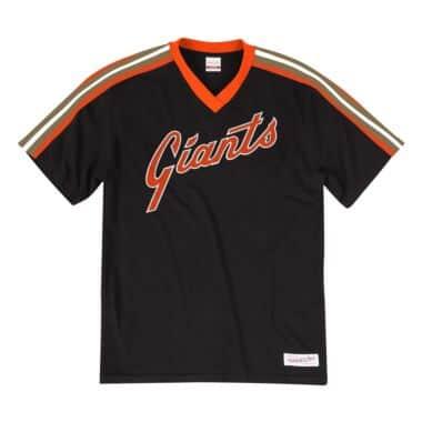 03f28ab13 San Francisco Giants Throwback Apparel   Jerseys