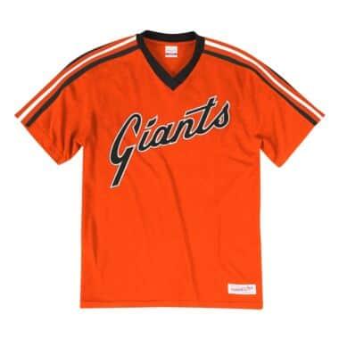 95a6105ec San Francisco Giants Throwback Apparel   Jerseys